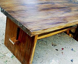 Furniture, Rattan Cane Chair Repair, Upholstery Singapore