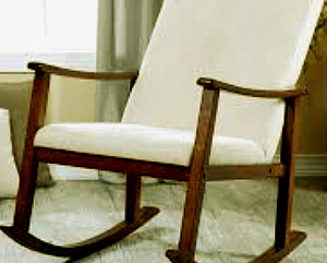 Furniture, Rattan Cane Chair Repair, Upholstery Singapore
